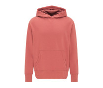 Sweatshirt TONI
