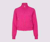 Jacke JOLLIE Damen orange