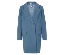 Mantel GIRONA Damen blau