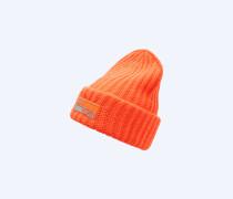 Mütze NIYO