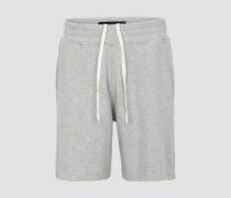 Shorts WYNNER Unisex grau