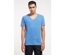 T-Shirt RAVY Herren blau