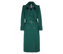 Mantel COMBER Damen grün