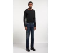 Jeans JAW Herren blau