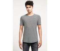 T-Shirt MARIUS Herren grau