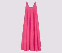 Kleid AIKA Damen orange