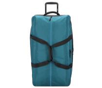 Egoa 2-Rollen Reisetasche 78 cm