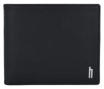 Memphis south Geldbörse Leder 11 cm