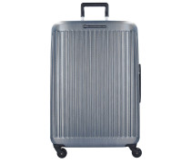 Relyght 4-Rollen Trolley 73 cm anthracit