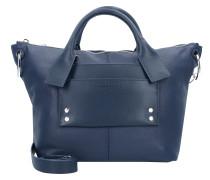 Leisure Satchel M Handtasche Leder 26 cm