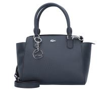 Daily Classic Handtasche 28 cm black
