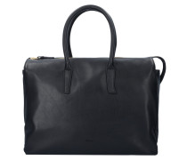 Kimo 4 workbag M black