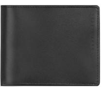 Classic Line 2.1 Geldbörse Card Holder H8 Leder 11 cm