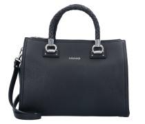 Manhattan Handtasche 34 cm nero