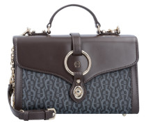 Fiorentina Handtasche Leder 26 cm