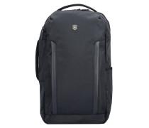 Altmont 3.0 Professional Deluxe Travel Rucksack 46cm Laptopfach