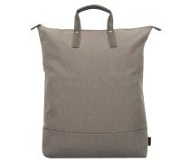Bergen X-Change 3in1 Bag L Rucksack 46 cm Laptopfach