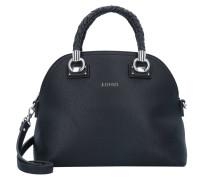 Manhattan Handtasche 32 cm nero