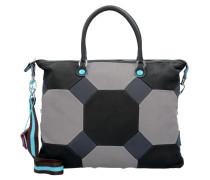 G3 Handtasche Leder 37 cm nfg