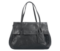 Bag Sheffield Schultertasche Leder 33 cm
