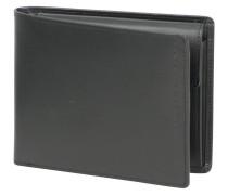 Classic Line BillFold H5 Geldbörse Leder 12 cm