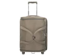 B-Lite Icon Upright 2-Rollen Reisetasche 55 cm