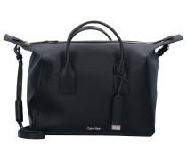 Downtown Duffle Handtasche 32 cm black