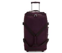 Basic Travel Teagan 2-Rollen Reisetasche 66 cm