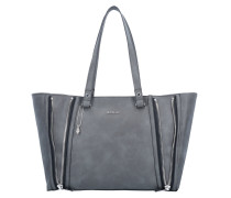 Shopper Tasche 38 cm