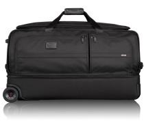 Alpha2-Rollenreisetasche 77 cm black2