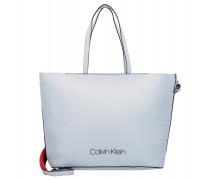 Pop Touch Shopper Tasche 35 cm