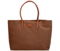 Life Shopper Tasche 37 cm