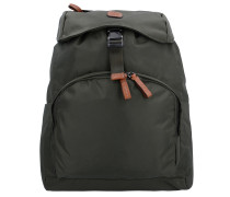 X-Travel Ruecksack 39 cm Laptopfach