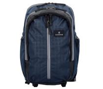 Altmont 3.0 Rucksack 50 cm Laptopfach blue