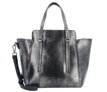 Fortyone Shopper Tasche Leder 49 cm