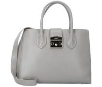 Metropolis Handtasche Leder 32 cm