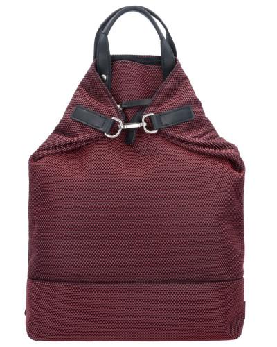 Mesh X-Change 3in1 Bag L Rucksack 46 cm Laptopfach