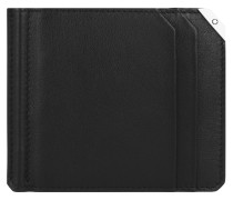 Meisterstück Urban Kreditkartenetui RFID Leder 11 cm