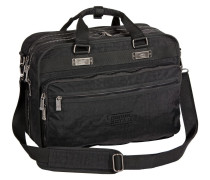 Journey Aktentasche 43 cm Laptopfach