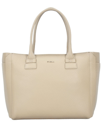 Capriccio M Tote Shopper Tasche Leder 31 cm