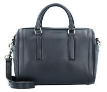 Véra Mini Handtasche Leder 25 cm noir