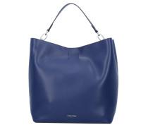 Rev Shopper Tasche 32 cm