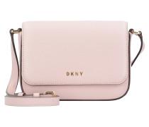 Bryant Mini Bag Umhängetasche Leder 18 cm blush