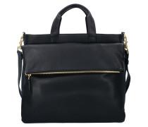 Kimo 5 workbag L black