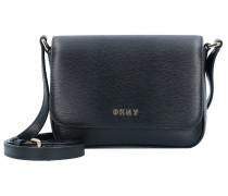 Bryant Mini Bag Umhängetasche Leder 18 cm