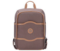 Chatelet Air Soft Rucksack 41 cm Laptopfach