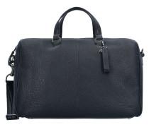 Qina 2 Handtasche Leder 33 cm