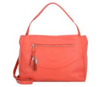 Boma Handtasche Leder 36 cm