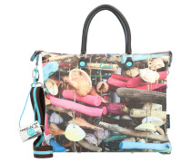 Trip Travel M Handtasche 38 cm