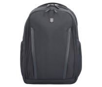 Altmont 3.0 Professional Essentials Rucksack 43 cm Laptopfach schwarz